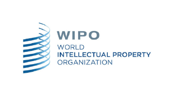 WIPO - World Intellectual Property Organization: