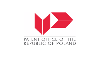 Polish Patent Office