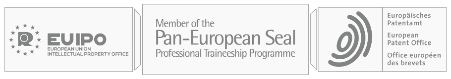 Pan-European Seal Programme